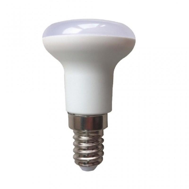 BOMBILLA LED REFLECTORA R39 04LR33  4.5W.E14 3K