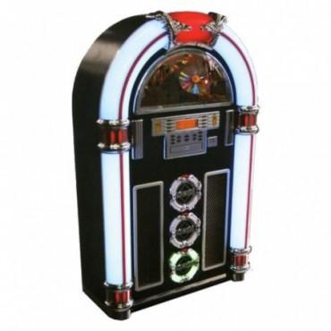 RADIO JUKE BOX GRANDE 71680