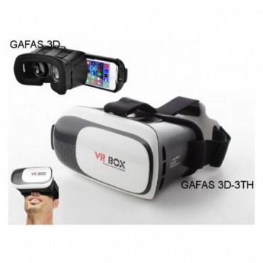 GAFAS VIRTUALES GV-9056