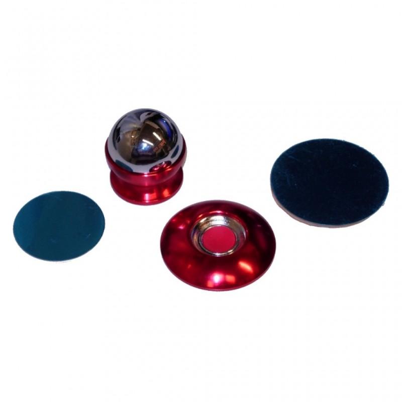 SOPORTE MOVIL / TABLET SB-9068