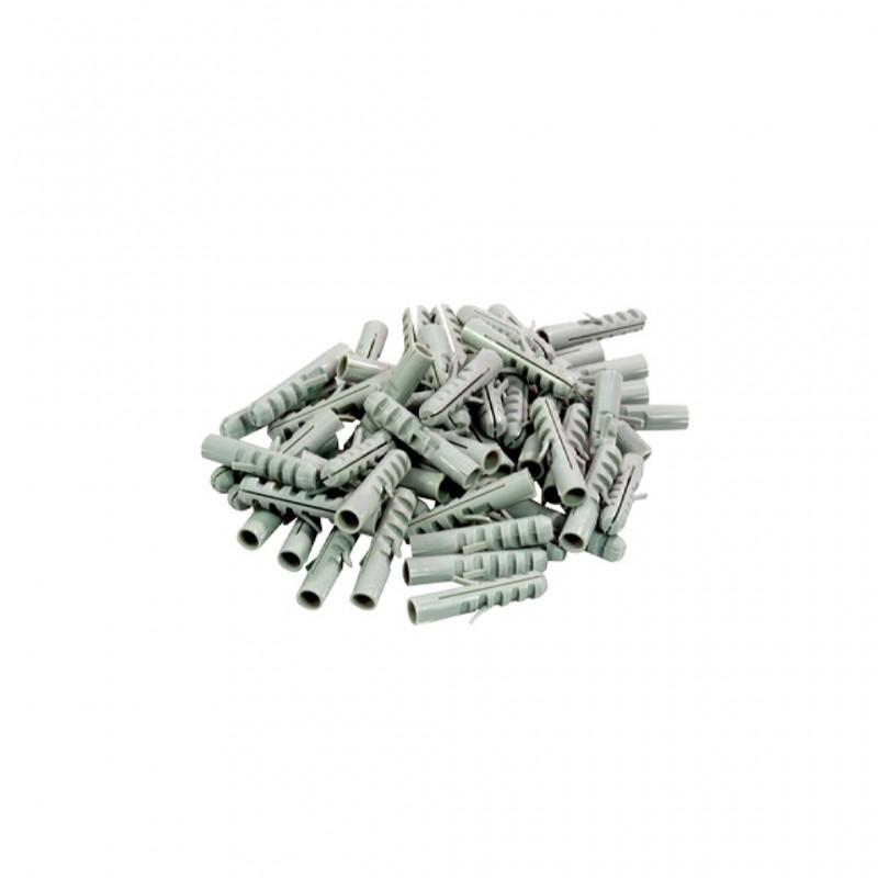 BOLSA  50 TACOS No. 1075 -12mm