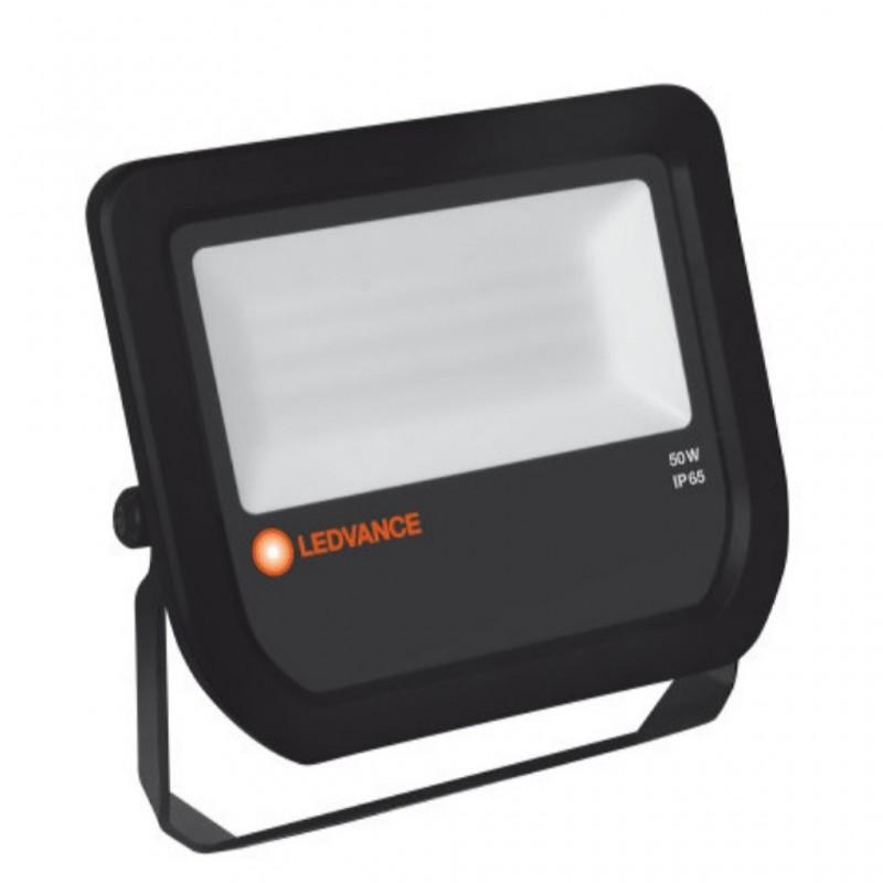 PROYECTOR LED 50W. PL-154 N 4000K