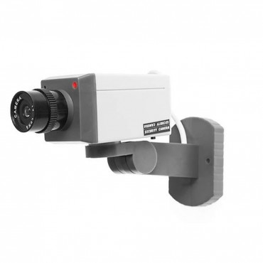 CAMARA CCTV No. 61150 A PILAS