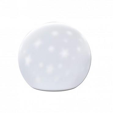 LUZ NOCTURNA LED LN-6415 ESTRELLAS