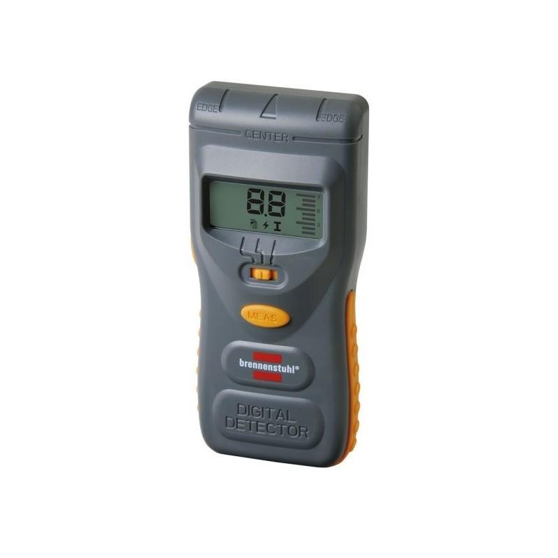 DETECTOR METALES MSG-850