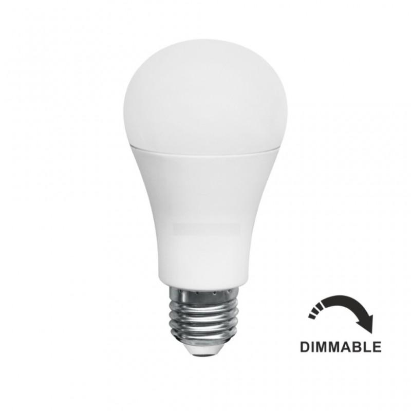BOM.LED.STD.MI. 17SLN5 5000K