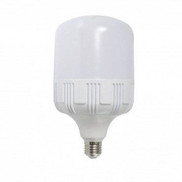 BOMBILLA LED SOFT 30SFN5 30W. E27 5000K