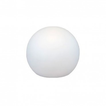 LAMPARA SOBREMESA O PISCINA BULY-30 SOLAR SMARTECH FLOTANTE
