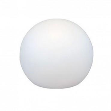 LAMPARA SOBREMESA O PISCINA BULY-40 SOLAR SMARTECH FLOTANTE