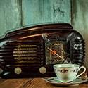 Radios y Reproductores