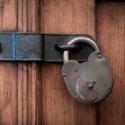 Domótica y Seguridad
