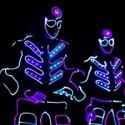 Electroluminiscentes