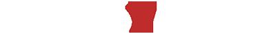 Monso y Benet Online